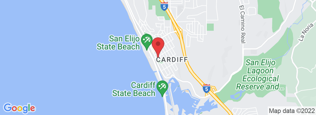 111 Chesterfield Dr, Cardiff, CA 92007, USA