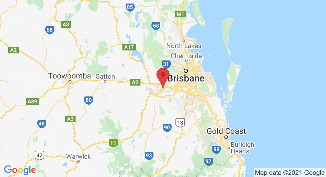 1 Braeridge Dr, Bundamba QLD 4304, Australia