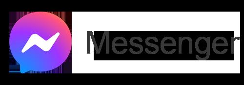 Facebook Messenger for Salons