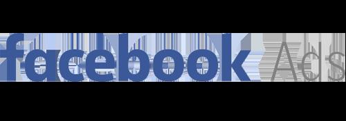 Facebook Ads for Salons