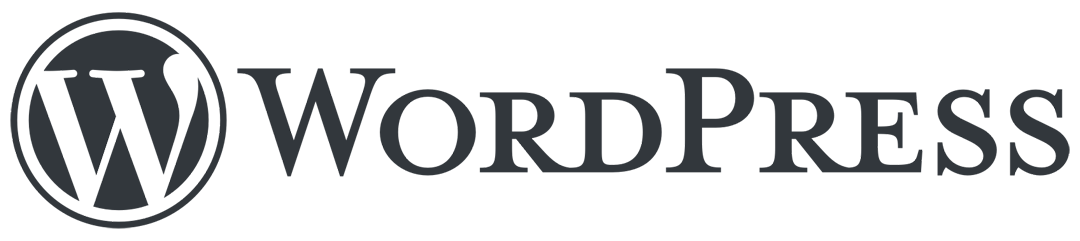 Salon Wordpress Websites