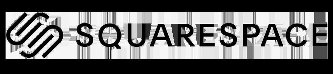 Salon Squarespace Websites