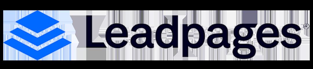 Salon Leadpages Landing Page Websites