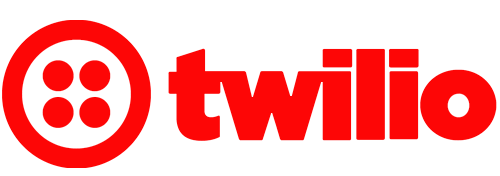 Twilio for Salons