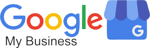 Google My Business for Salons