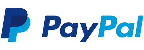 Paypal for Salons