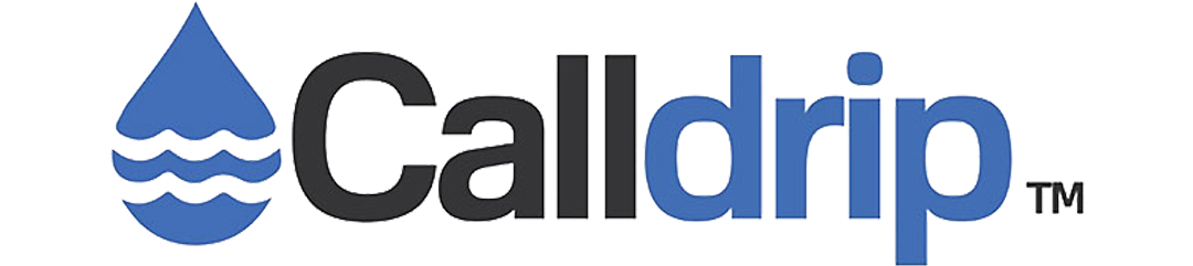 Salon CallDrip