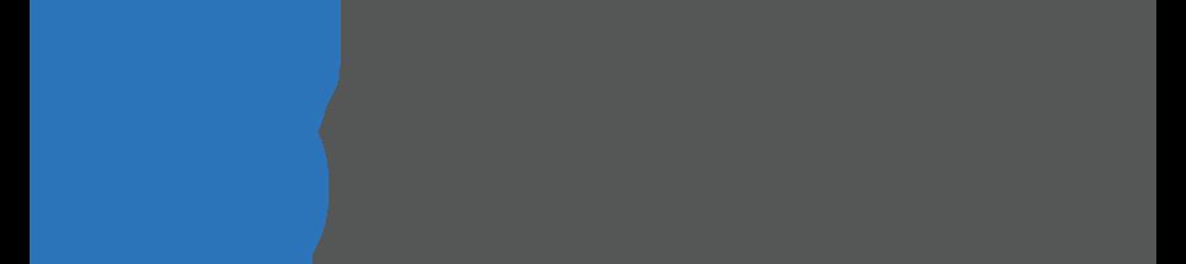 Salon Birdeye Reviews