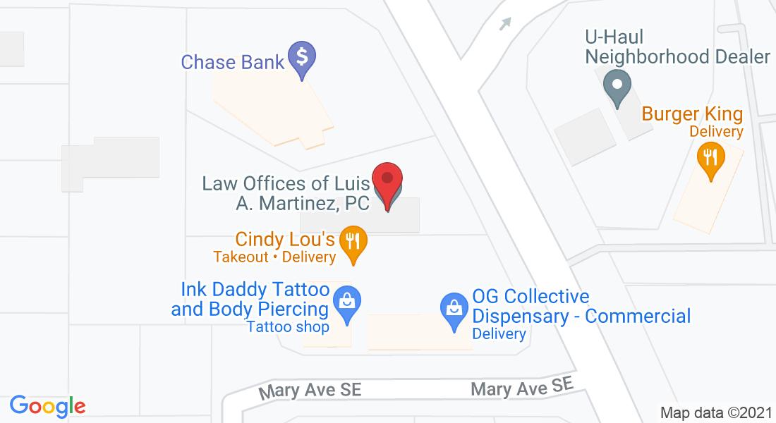 3515 Commercial St SE, Salem, OR 97302, USA