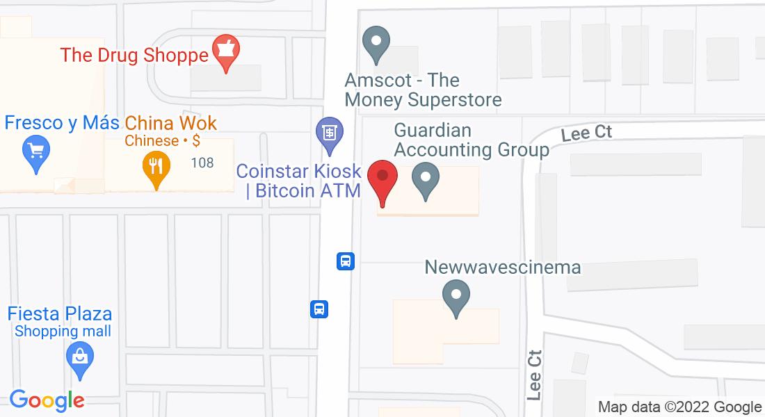 4023 N Armenia Ave Suite 300, Tampa, FL 33607, USA