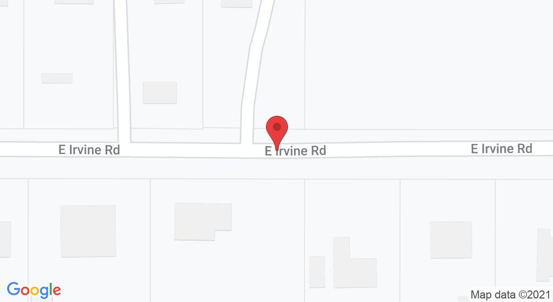 816 E Irvine Rd, Phoenix, AZ 85086, USA