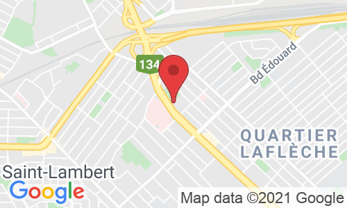 3123 A QC-134, Greenfield Park, QC J4V 2H2, Canada