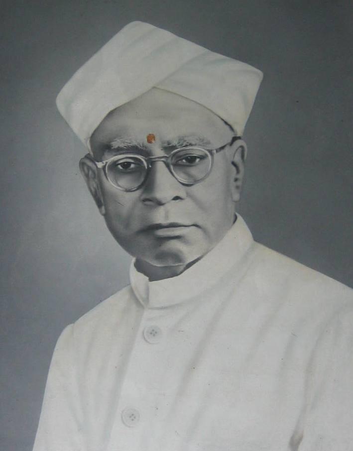 K.A. Nilakanta Sastri