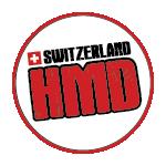 HMD Switzerland