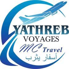 Yathreb