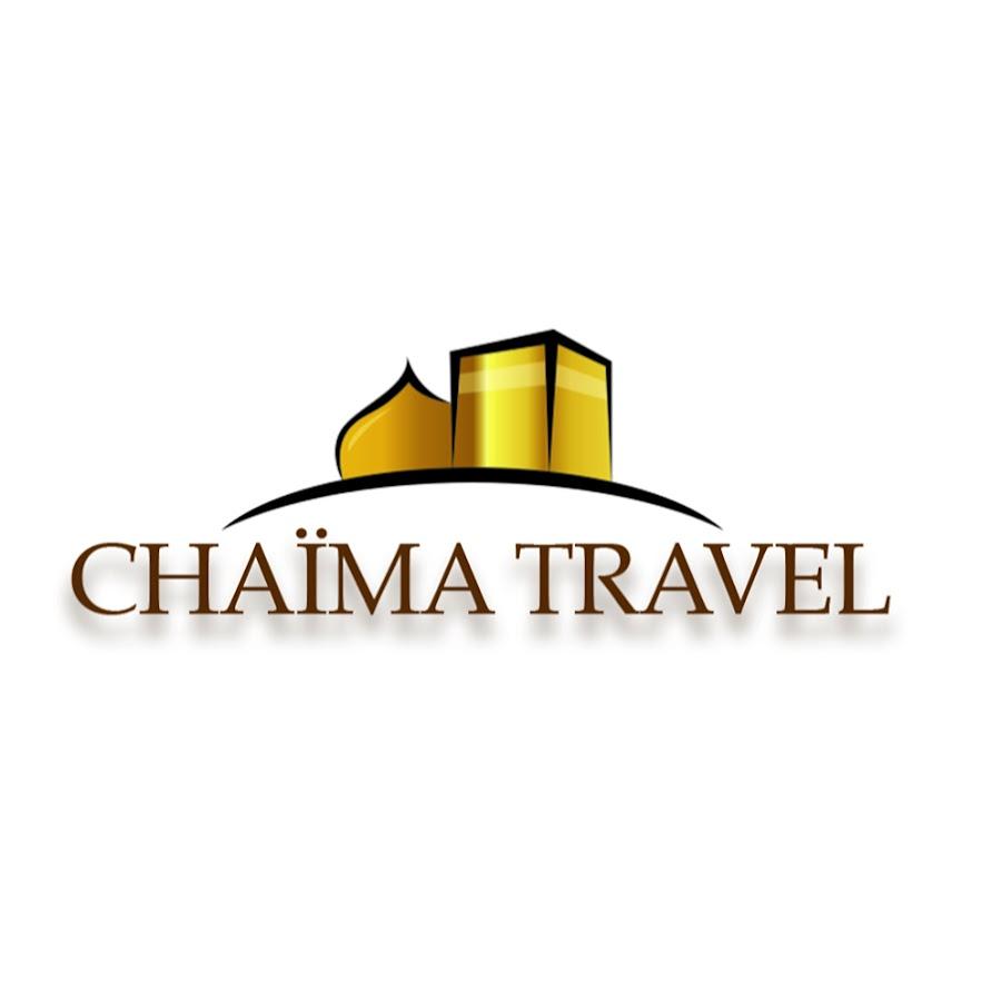 Chaïma Travel