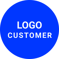 Example customer