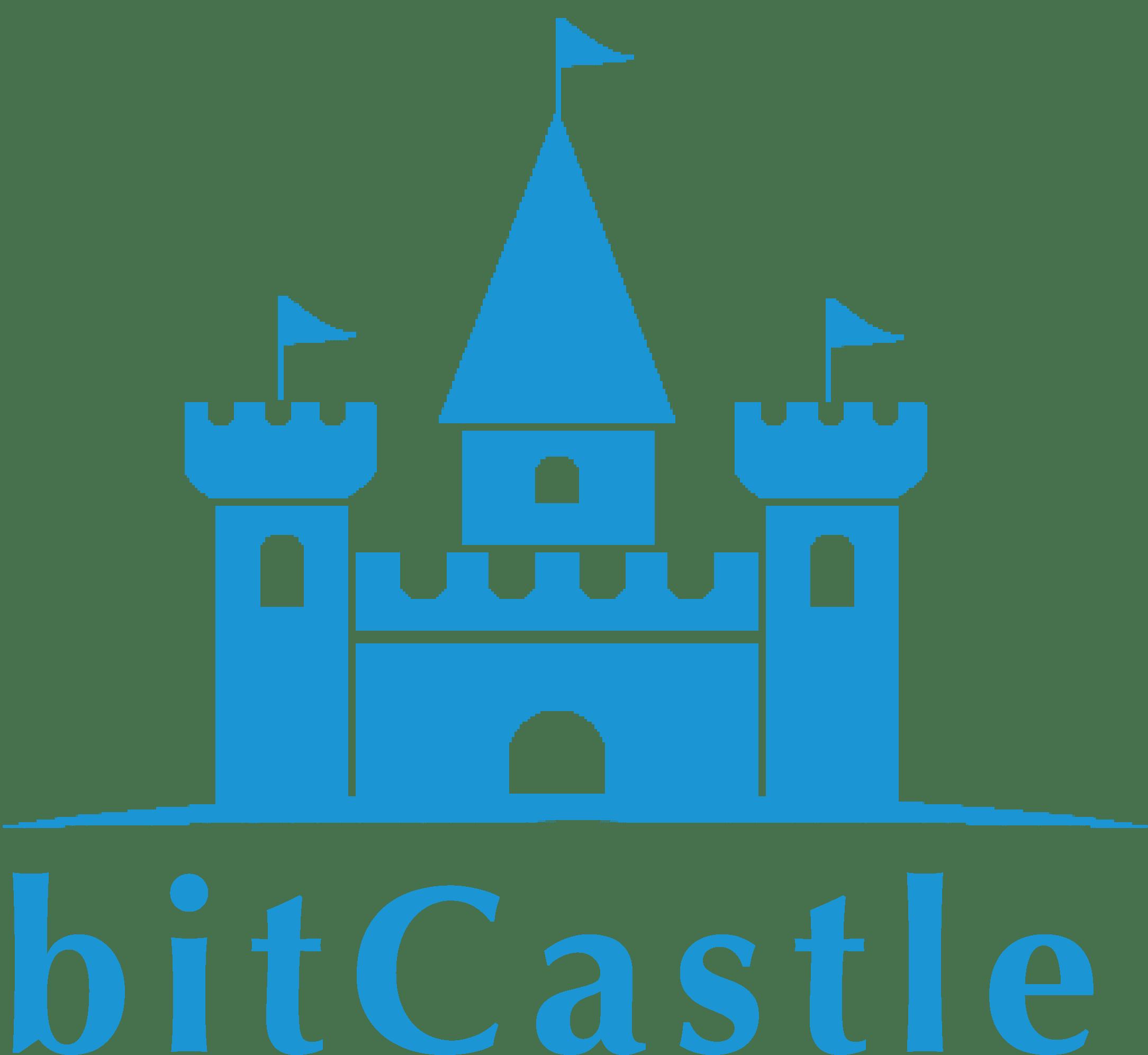 bitCastle Exchange