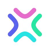 Logo Xentral