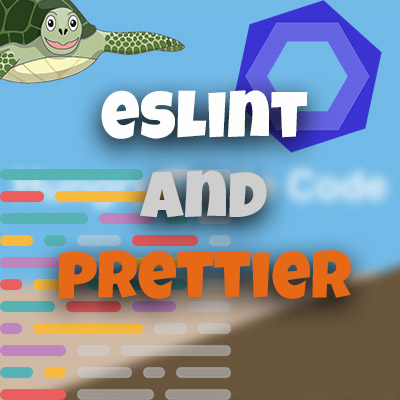 ESLint and Prettier with Husky Git Hooks