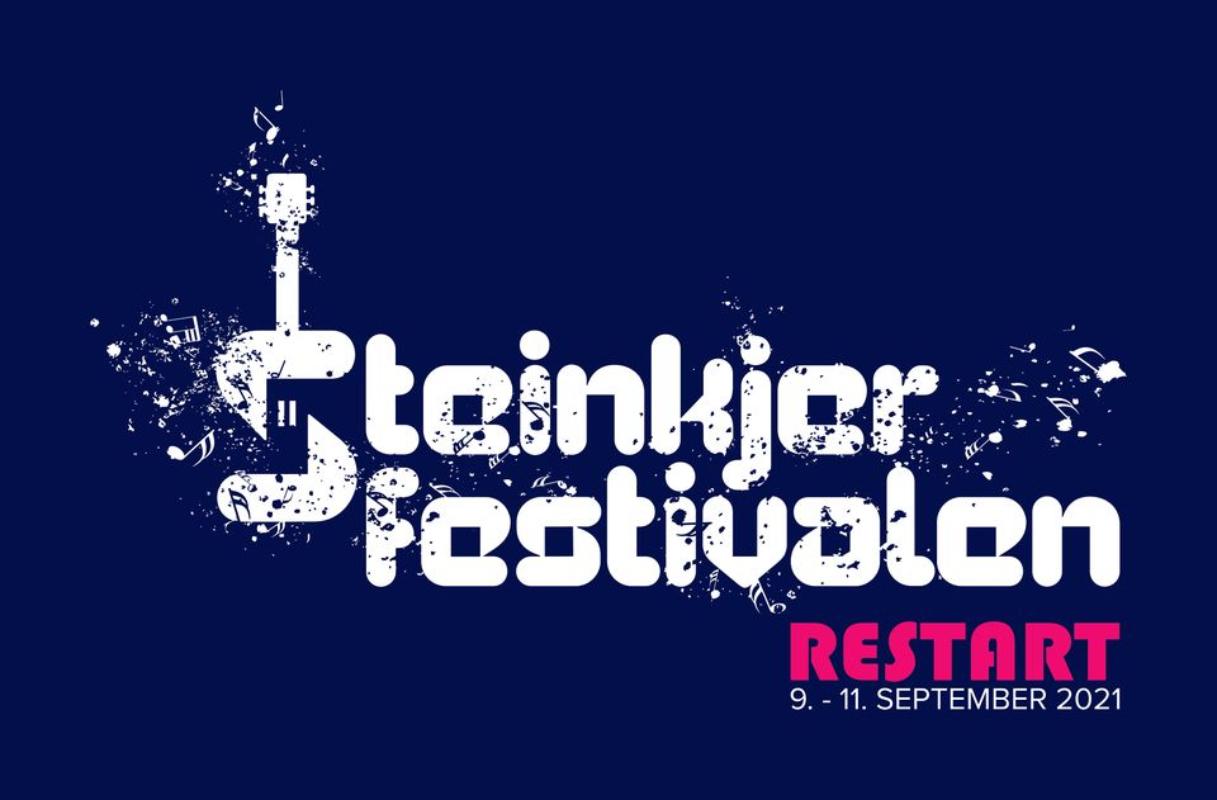 Steinkjerfestivalen Restart