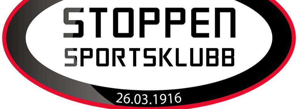 Headerbilde for Årsmøte Stoppen Sportsklubb 2020 - digitalt
