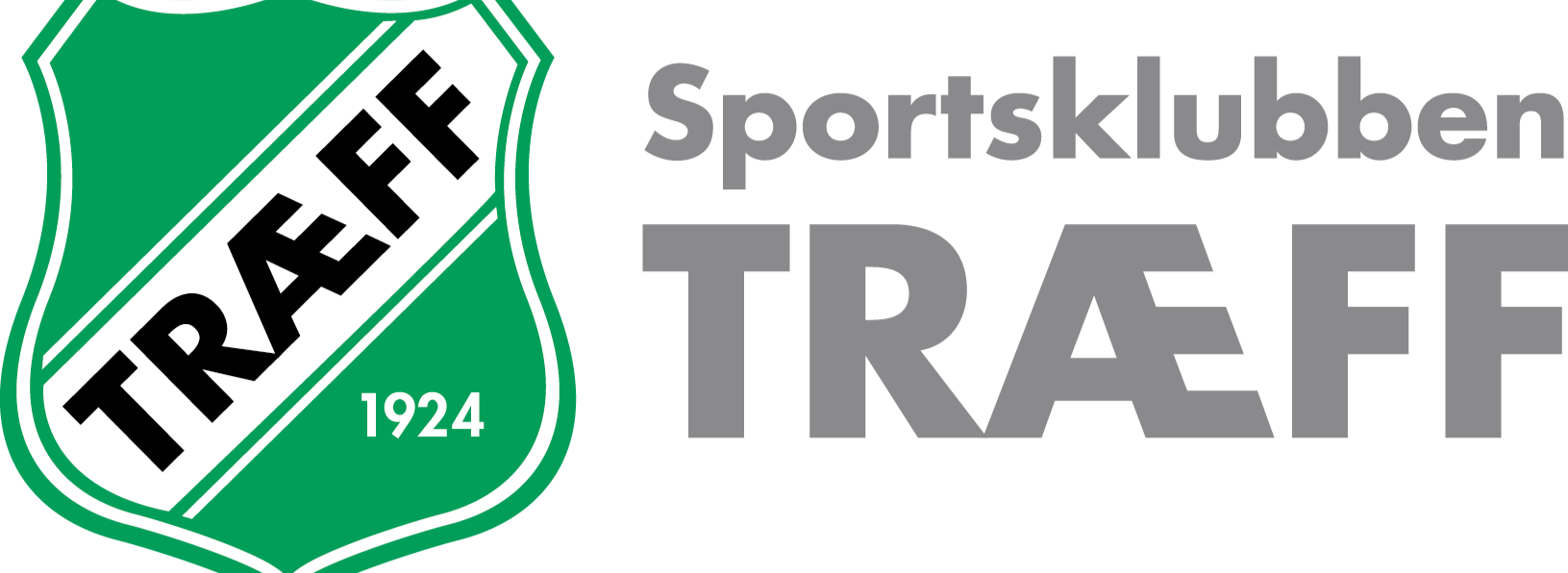 Headerbilde for Digitalt Årsmøte Sportsklubben Træff