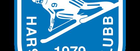 Bilde for Påmelding til digitalt Årsmøte i Harstad Alpinklubb mandag 1. juni 2020 kl 18.00. Påmeldingsfrist søndag 31.mai kl 20.00