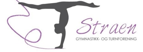 Bilde for Summercamp for Straen sine konkurransegymnaster uke 31