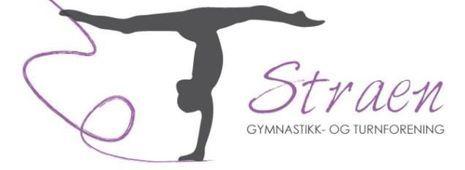 Bilde for Summercamp for Straen sine konkurransegymnaster uke 32