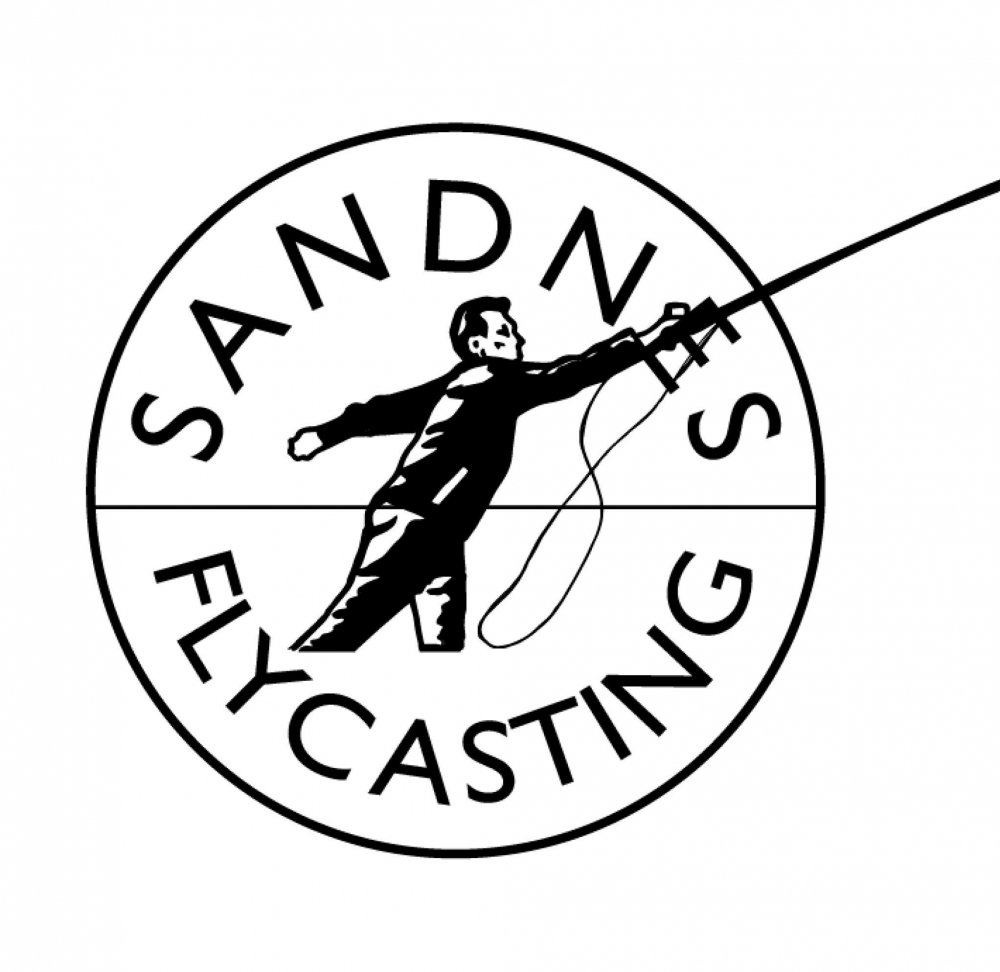 Headerbilde for Norgescup fluekasting SANDNES