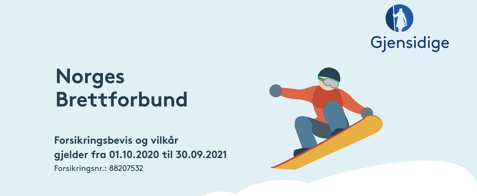 Headerbilde for MADcard 2020-2021 Brettforbundet