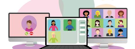 Bilde for WEB; Kurs Årsmøte - planlegging og gjennomføring