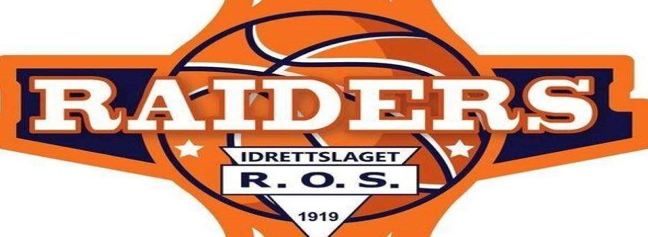 Headerbilde for Årsmøte Basket 2021 - Digitalt Møte