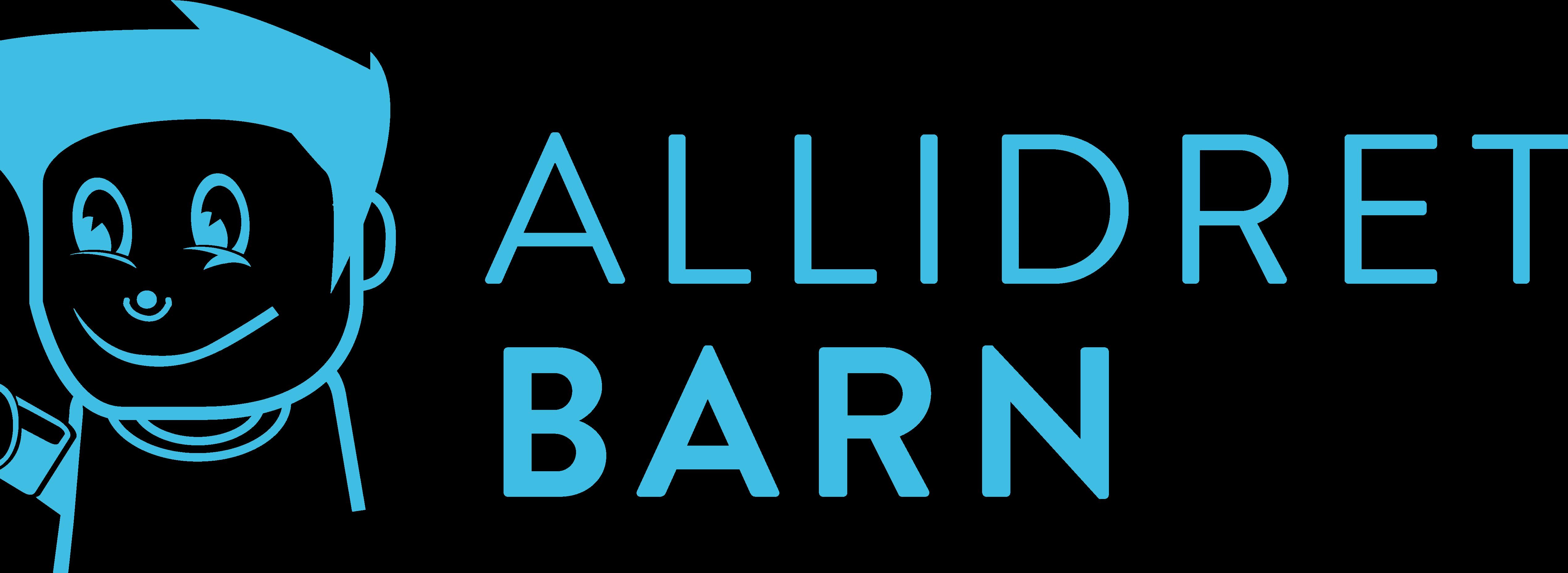 Headerbilde for Ullern Allidrett sommer 2021