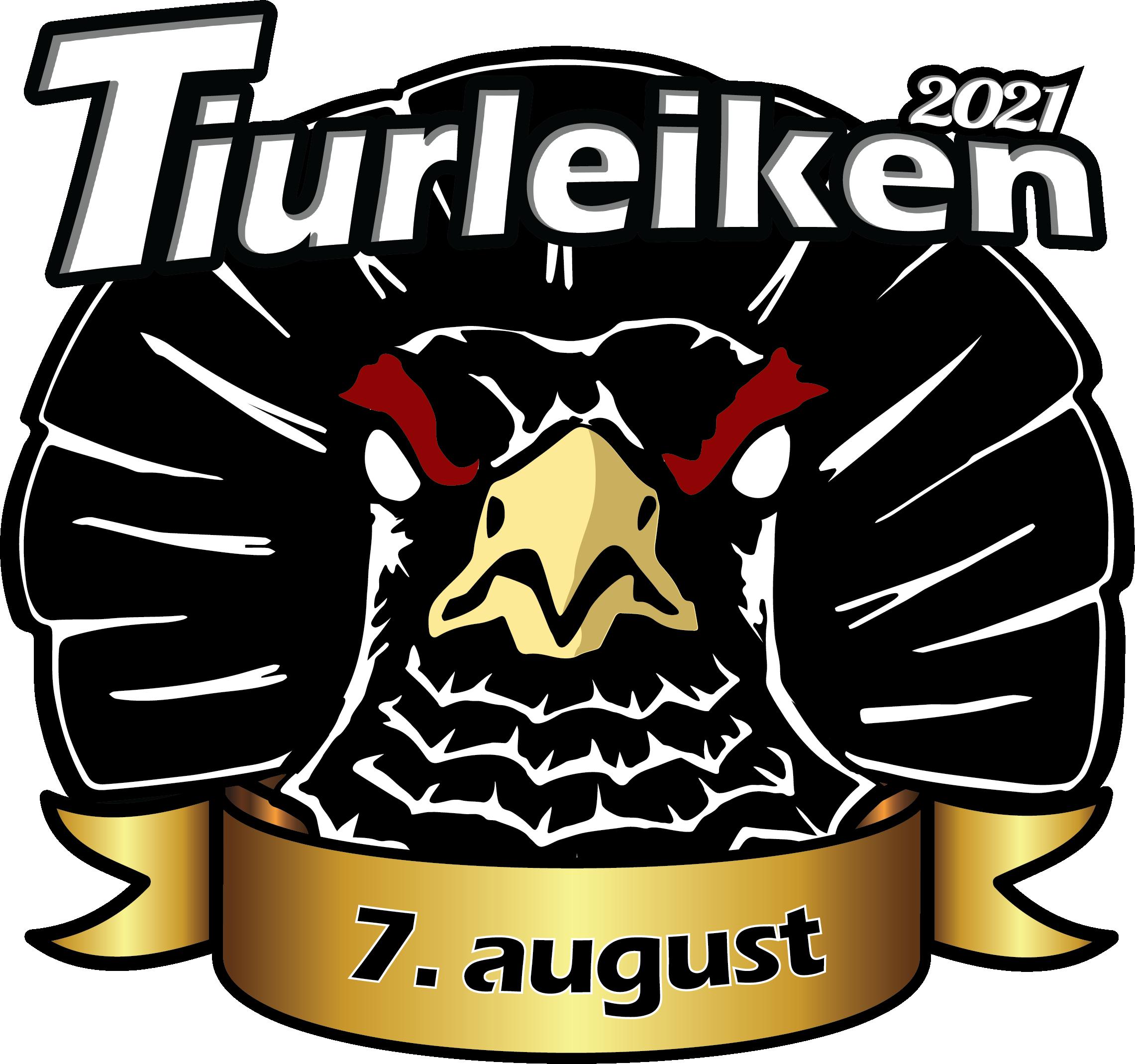 Headerbilde for Tiurleiken 2021