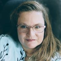 Lisa Faber