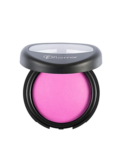 FLORMAR BAKED BLUSH-ON 47
