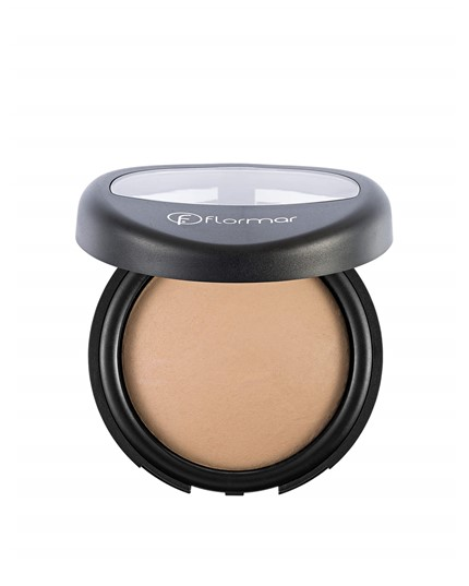 FLORMAR BAKED POWDER 029