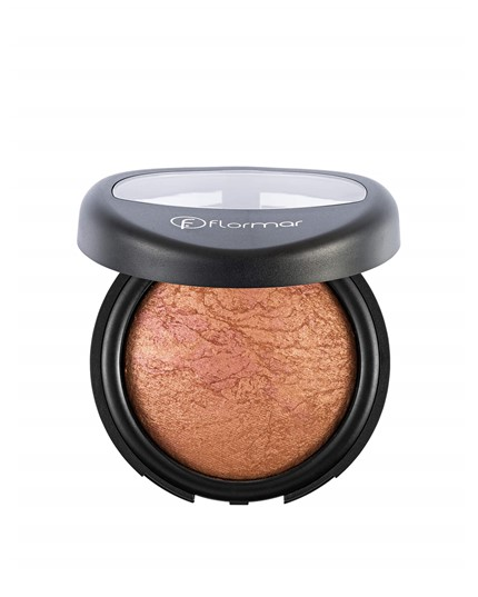 FLORMAR BAKED POWDER 026