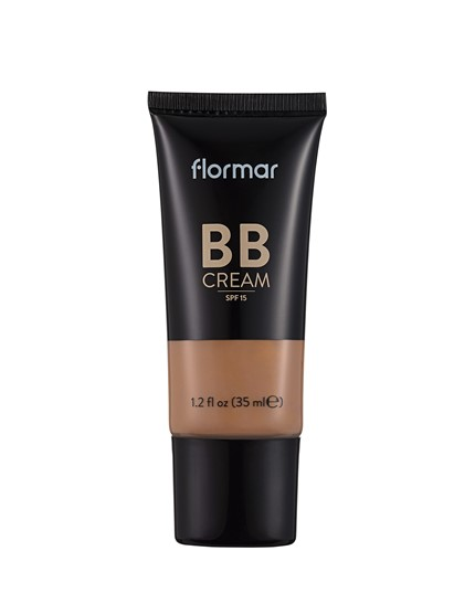 FLORMAR BB CREAM 6