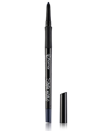 FLORMAR STYLEMATIC EYELINER 6