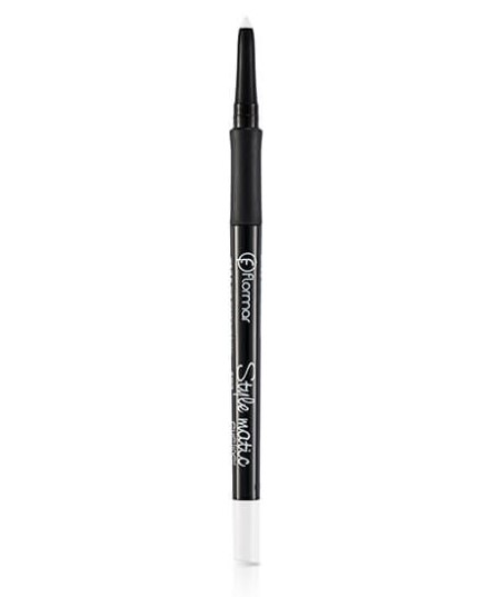 FLORMAR STYLEMATIC EYELINER 9
