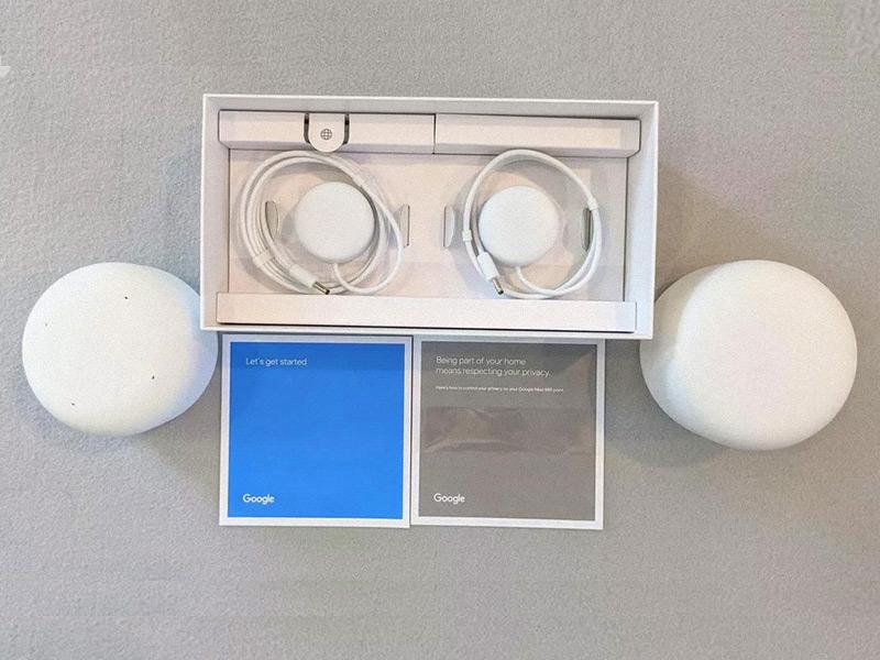 home-wifi-mesh-design