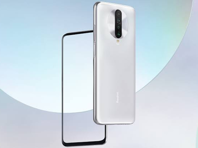 redmi-k30-vs-redmi-k30-5g-announcement