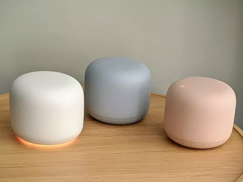 Home Wifi survey: Finest mesh router is checked, not well worth