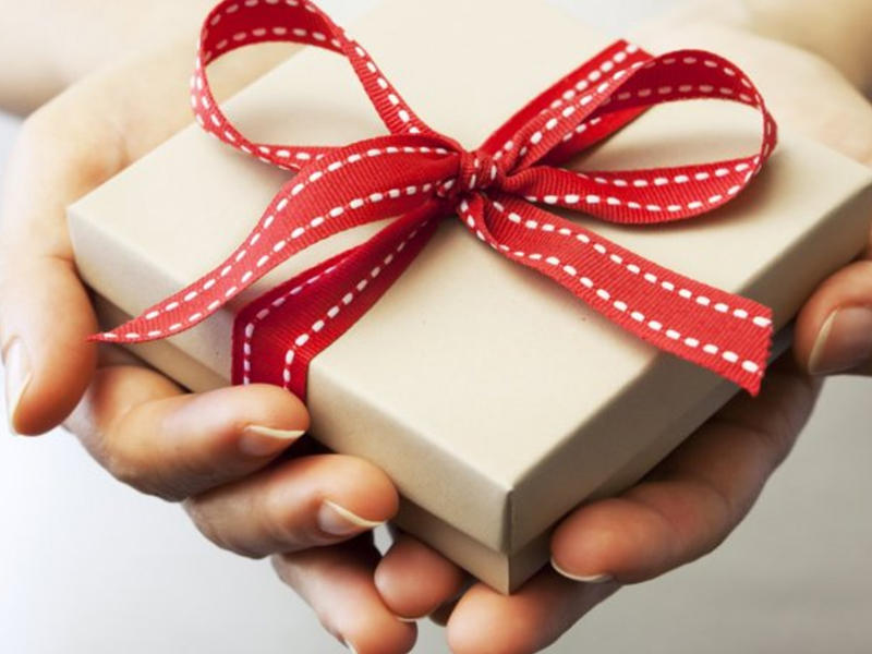 Under $25 in 2019 Cheap devices for stockings as Best gifts