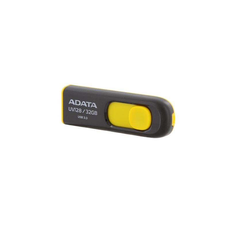 ADATA 32GB Storage USB 3.2 Gen 1 Interface USB Flash Drive