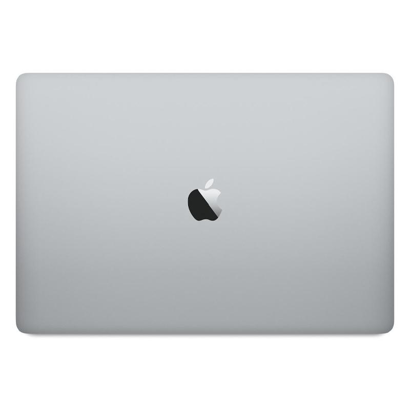 Apple MacBook Pro 15-inch Core i9 32GB RAM 1TB PCIe Flash Storage