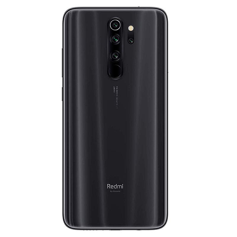 Xiaomi Redmi Note 8 6GB RAM 128GB ROM Ultrawide 64 MP Camera